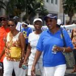 Labour Day March Parade Hamilton Bermuda Labor, September 3 2012 (38)