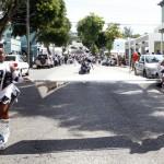 Labour Day March Parade Hamilton Bermuda Labor, September 3 2012 (4)