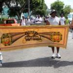 Labour Day March Parade Hamilton Bermuda Labor, September 3 2012 (60)