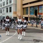 Labour Day March Parade Hamilton Bermuda Labor, September 3 2012 (67)