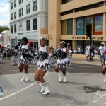 Labour Day March Parade Hamilton Bermuda Labor, September 3 2012 (68)