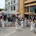 Labour Day March Parade Hamilton Bermuda Labor, September 3 2012 (69)