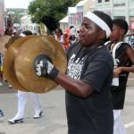 Labour Day March Parade Hamilton Bermuda Labor, September 3 2012 (71)