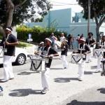 Labour Day March Parade Hamilton Bermuda Labor, September 3 2012 (8)