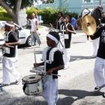 Labour Day March Parade Hamilton Bermuda Labor, September 3 2012 (9)