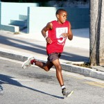 Labour Day Race Bermuda, September 3 2012 (17)