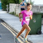 Labour Day Race Bermuda, September 3 2012 (6)