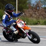 Motorcycle Racing Southside Sports Park, Bermuda September 23 2012 (1)