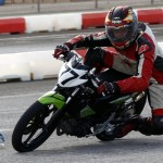 Motorcycle Racing Southside Sports Park, Bermuda September 23 2012 (10)