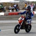 Motorcycle Racing Southside Sports Park, Bermuda September 23 2012 (12)