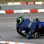 Motorcycle Racing Southside Sports Park, Bermuda September 23 2012 (14)