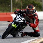 Motorcycle Racing Southside Sports Park, Bermuda September 23 2012 (17)