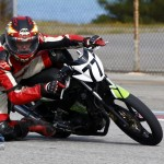 Motorcycle Racing Southside Sports Park, Bermuda September 23 2012 (2)