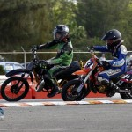 Motorcycle Racing Southside Sports Park, Bermuda September 23 2012 (21)