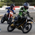 Motorcycle Racing Southside Sports Park, Bermuda September 23 2012 (22)