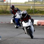 Motorcycle Racing Southside Sports Park, Bermuda September 23 2012 (24)