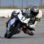 Motorcycle Racing Southside Sports Park, Bermuda September 23 2012 (25)
