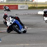 Motorcycle Racing Southside Sports Park, Bermuda September 23 2012 (27)