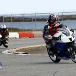 Motorcycle Racing Southside Sports Park, Bermuda September 23 2012 (28)