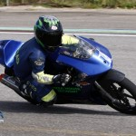 Motorcycle Racing Southside Sports Park, Bermuda September 23 2012 (3)