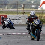 Motorcycle Racing Southside Sports Park, Bermuda September 23 2012 (30)