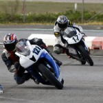 Motorcycle Racing Southside Sports Park, Bermuda September 23 2012 (32)