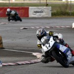 Motorcycle Racing Southside Sports Park, Bermuda September 23 2012 (33)