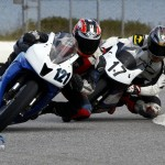 Motorcycle Racing Southside Sports Park, Bermuda September 23 2012 (34)