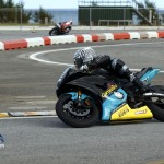 Motorcycle Racing Southside Sports Park, Bermuda September 23 2012 (37)