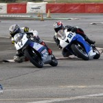 Motorcycle Racing Southside Sports Park, Bermuda September 23 2012 (38)