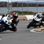Motorcycle Racing Southside Sports Park, Bermuda September 23 2012 (42)