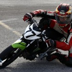 Motorcycle Racing Southside Sports Park, Bermuda September 23 2012 (5)
