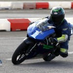 Motorcycle Racing Southside Sports Park, Bermuda September 23 2012 (6)