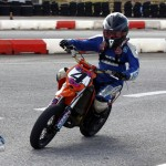 Motorcycle Racing Southside Sports Park, Bermuda September 23 2012 (7)