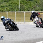 Motorcycle Racing at Southside Track Bermuda, September 16 2012 (1)