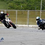 Motorcycle Racing at Southside Track Bermuda, September 16 2012 (4)