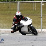 Motorcycle Racing at Southside Track Bermuda, September 16 2012 (6)