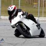 Motorcycle Racing at Southside Track Bermuda, September 16 2012 (7)
