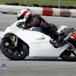 Motorcycle Racing at Southside Track Bermuda, September 16 2012 (8)