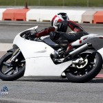 Motorcycle Racing at Southside Track Bermuda, September 16 2012 (9)
