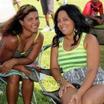 Selena's 3rd Annual Causeway BBQ & Block Party Bermuda September 2 2012 (20)