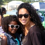 Selena's 3rd Annual Causeway BBQ & Block Party Bermuda September 2 2012 (5)