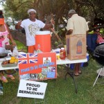 Selena's 3rd Annual Causeway BBQ & Block Party Bermuda September 2 2012 (58)