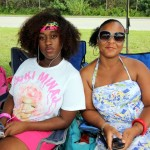 Selena's 3rd Annual Causeway BBQ & Block Party Bermuda September 2 2012 (80)