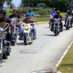 September 5th Foundation Hurricane Fabian Memorial Ride Bermuda, Sept 2 2012 (12)