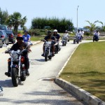 September 5th Foundation Hurricane Fabian Memorial Ride Bermuda, Sept 2 2012 (13)