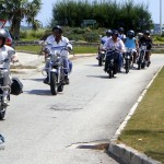 September 5th Foundation Hurricane Fabian Memorial Ride Bermuda, Sept 2 2012 (14)