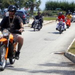 September 5th Foundation Hurricane Fabian Memorial Ride Bermuda, Sept 2 2012 (16)