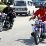 September 5th Foundation Hurricane Fabian Memorial Ride Bermuda, Sept 2 2012 (17)