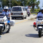 September 5th Foundation Hurricane Fabian Memorial Ride Bermuda, Sept 2 2012 (18)